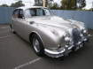View Photos of Used 1962 JAGUAR MARK II  for sale photo