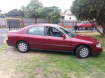 View Photos of Used 1995 HONDA ACCORD  for sale photo