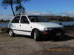 View Photos of Used 1990 DAIHATSU CHARADE CXI for sale photo