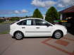 View Photos of Used 2007 FORD FOCUS CL for sale photo