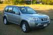 2003 NISSAN X TRAIL in QLD