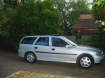 View Photos of Used 2000 HOLDEN VECTRA GL for sale photo
