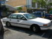 View Photos of Used 1989 FORD FAIRLANE  for sale photo