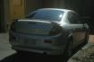 2000 CHRYSLER NEON in ACT