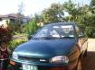 View Photos of Used 1993 MAZDA SEDAN  for sale photo