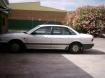 1994 MITSUBISHI MAGNA EXECUTIVE in VIC