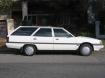 View Photos of Used 1989 MITSUBISHI MAGNA  for sale photo
