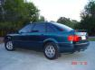 View Photos of Used 1992 AUDI 80, 2.3E ,1992  for sale photo