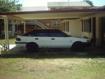1992 TOYOTA COROLLA SECA in QLD