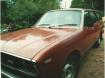 View Photos of Used  DATSUN 200B  for sale photo