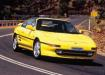 1993 TOYOTA MR2 in ACT