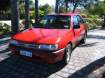 View Photos of Used 1992 NISSAN PULSAR  for sale photo