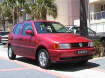 1997 VOLKSWAGEN POLO in NSW