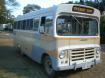 1969 OTHER MORRIS in NSW