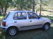 1995 NISSAN MICRA in QLD