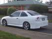 View Photos of Used 1996 MITSUBISHI LANCER CE for sale photo