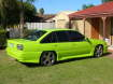 View Photos of Used 1990 HOLDEN COMMODORE ss for sale photo