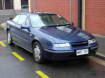 View Photos of Used 1993 HOLDEN CALIBRA  for sale photo