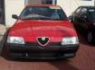 1989 ALFA ROMEO 164 in VIC