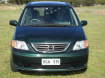 View Photos of Used 2000 MAZDA MPV  for sale photo