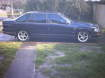 View Photos of Used 1994 HOLDEN STATESMAN VR for sale photo