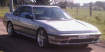 View Photos of Used 1987 HONDA PRELUDE  for sale photo