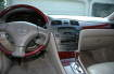 View Photos of Used 2002 LEXUS ES300  for sale photo