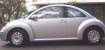 2006 VOLKSWAGEN BEETLE in VIC