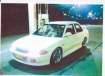 1993 MITSUBISHI LANCER in NSW
