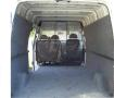 1997 FORD TRANSIT in VIC