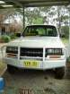 View Photos of Used 1993 TOYOTA LANDCRUISER  for sale photo