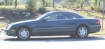 View Photos of Used 2002 MERCEDES CL500 CL500C for sale photo