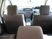 View Photos of Used 2004 TOYOTA COROLLA ZZE122R 5Y for sale photo