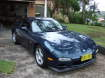 View Photos of Used 1992 MAZDA RX7  for sale photo