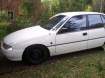 1990 HOLDEN COMMODORE in NSW