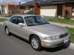View Photos of Used 1994 MAZDA 929  for sale photo
