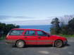 View Photos of Used 1991 FORD FALCON SVO  for sale photo