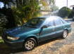 1995 MITSUBISHI LANCER in QLD