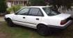 View Photos of Used 1991 TOYOTA COROLLA CS for sale photo