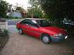1994 FORD LASER in VIC
