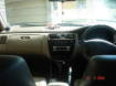 View Photos of Used 1998 HONDA ACCORD V6L for sale photo