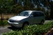 View Photos of Used 2002 KIA CARNIVAL  for sale photo