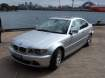 View Photos of Used 2004 BMW 325CI  for sale photo