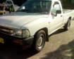 View Photos of Used 1991 TOYOTA HILUX  for sale photo