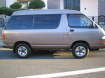 1992 TOYOTA LITEACE in VIC