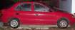 View Photos of Used 1997 HYUNDAI EXCEL LX for sale photo