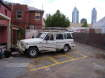 View Photos of Used 1984 NISSAN PATROL  for sale photo